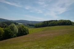 Bergischer-Panoramasteig-–-Etappe-1-6-von-21